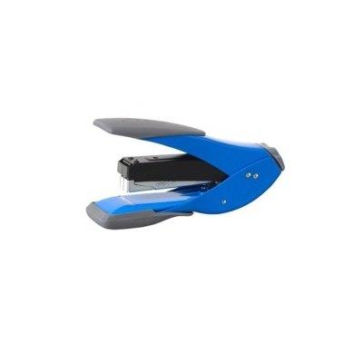 Grapadora sin esfuerzo Easy Touch 30 Rexel  2102637